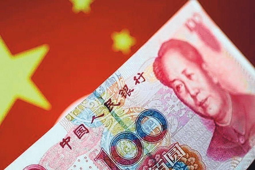 投信法人認為,投資人不妨趁著中國市場修正,重新擇優布局陸港股。 路透