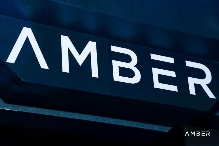 Amber Group 是由一群來自摩根士丹利、高盛和彭博的金融專業人士創立的。...