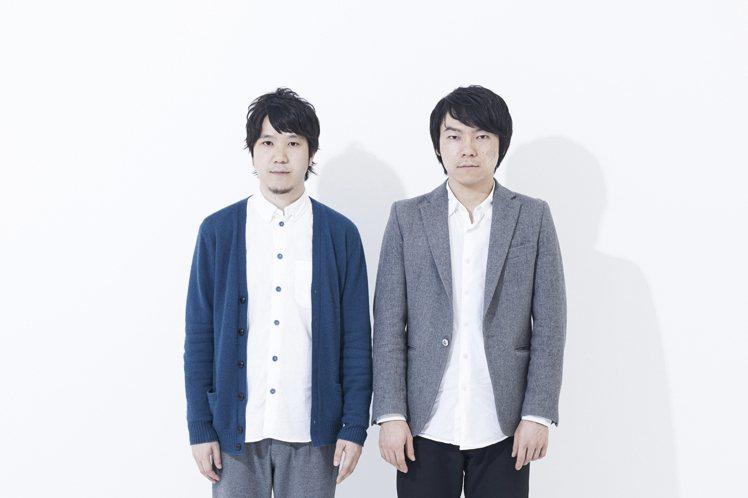 YOY是由Naoki Ono和Yuki Yamamoto於2011年東京創立的設...