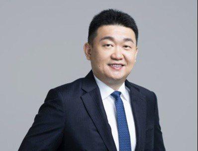 蝦皮網創辦人李小冬 (網路照片)