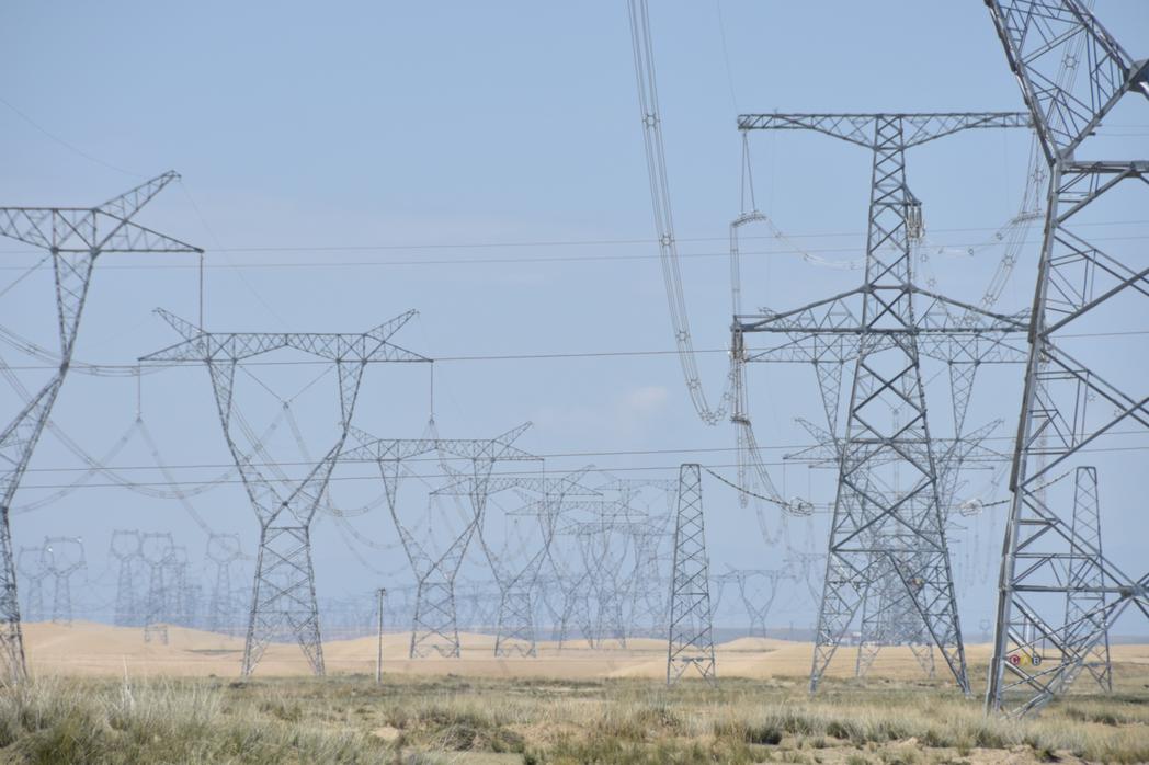 中國大陸江蘇、雲南、浙江等地近期傳出不少高耗能企業因限電被迫停產的消息,嚴控力度...