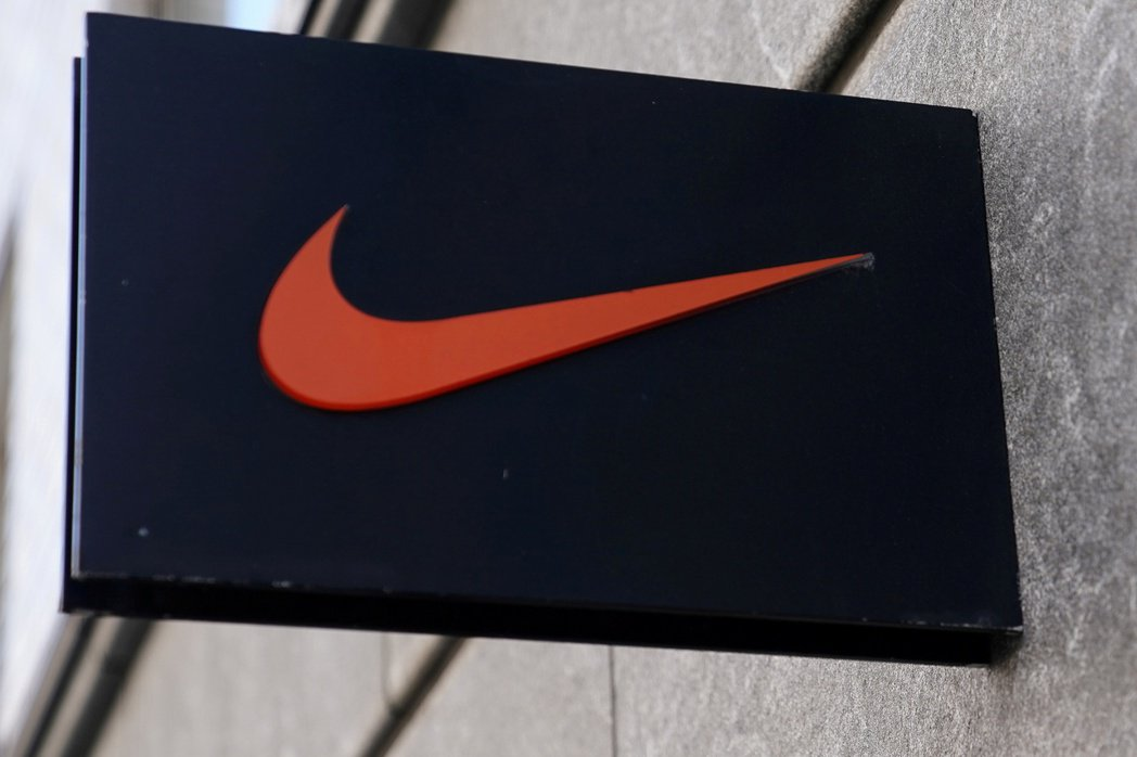 Nike上季獲利不如市場預期,生產和交貨延宕拖累Nike為滿足顧客強勁需求所付出...