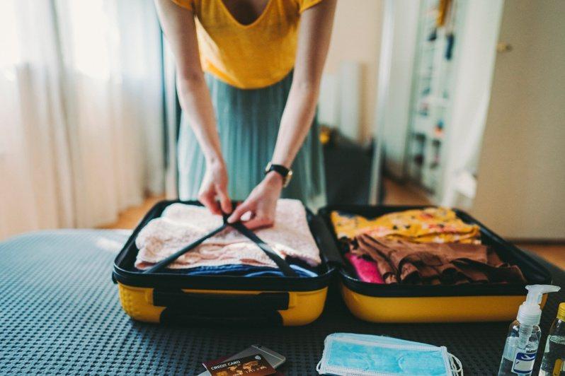 Booking.com近期透過調查也發現到,有將近七成(68%)的台灣旅客正著手規劃國內旅遊,近半數(44%)的旅人想要找時間好好親近台灣的自然景觀。圖/Booking.com提供