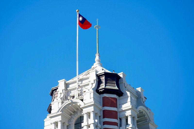 《澳洲人報》23日報導,澳洲政府跟日本、加拿大與其他國家正在幕後合作,為台灣加入「跨太平洋夥伴全面進步協定」(CPTPP)鋪路。法新社
