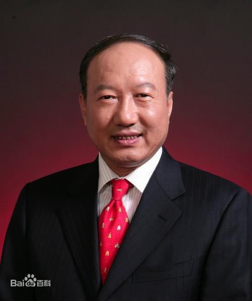 導致海航集團破產的海南航空董事長陳峰24日被逮捕。(百度)