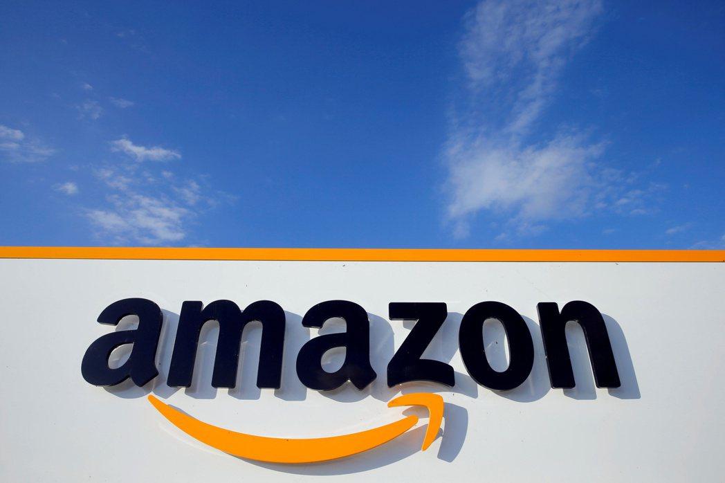 亞馬遜定9月28日舉行新品發表會,預料將推出多款智慧裝置。    路透