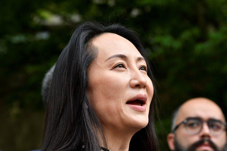 加拿大法院24日宣布終結孟晚舟的引渡程序並當庭釋放,結束近三年來的軟禁生活。路透