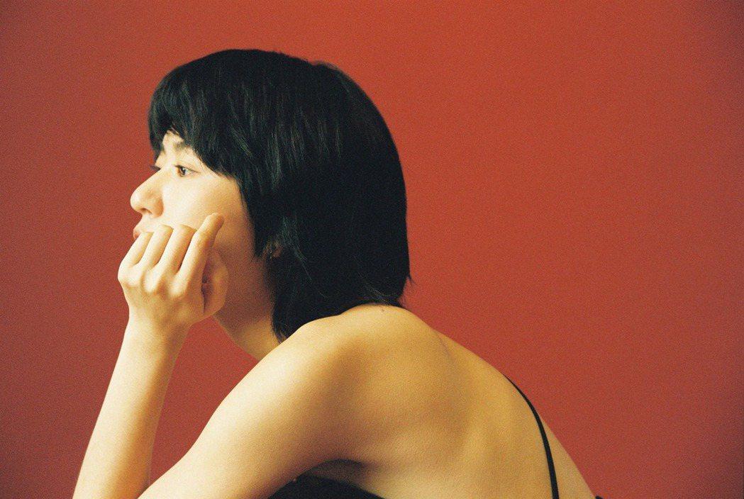 龍劭華愛女陳璇昨天思念父親表示心情整理好了之後要開始工作了。圖/摘自臉書
