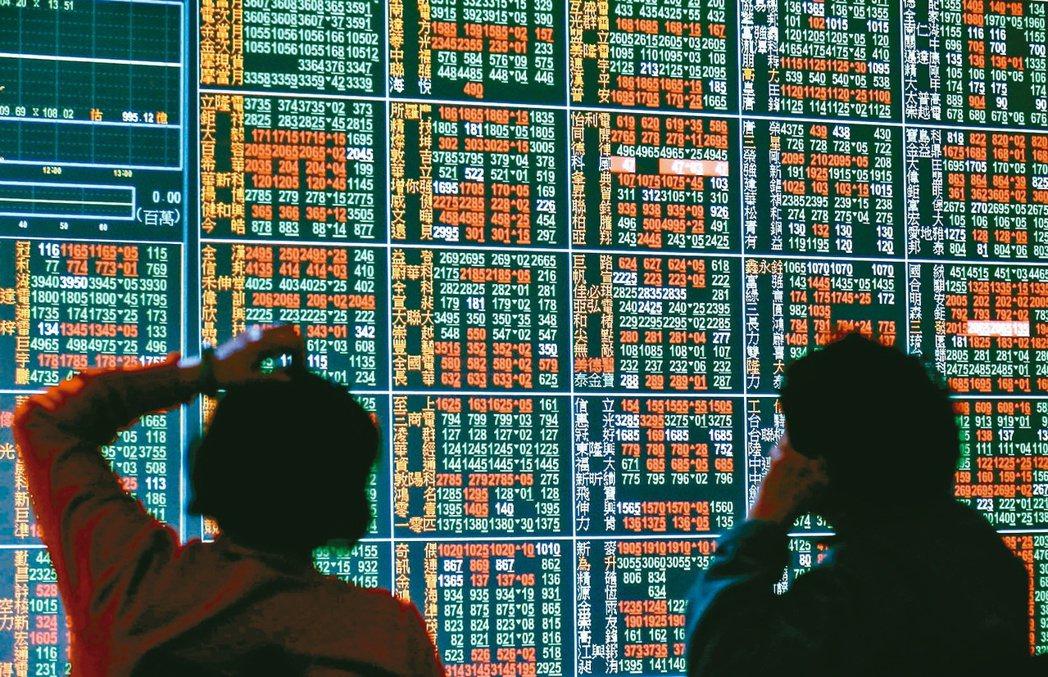 日盛高科技基金近一個月來打敗大盤,且達三倍之多,顯示日盛投信投資研究團隊優異的選...