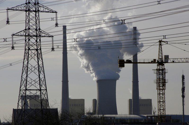 中國大陸限電措施可能對大陸經濟和全球市場造成衝擊。 路透