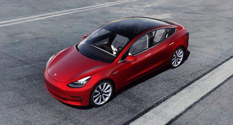 政府多重鼓勵有成 挪威明年將迎來銷售車款全面電動化