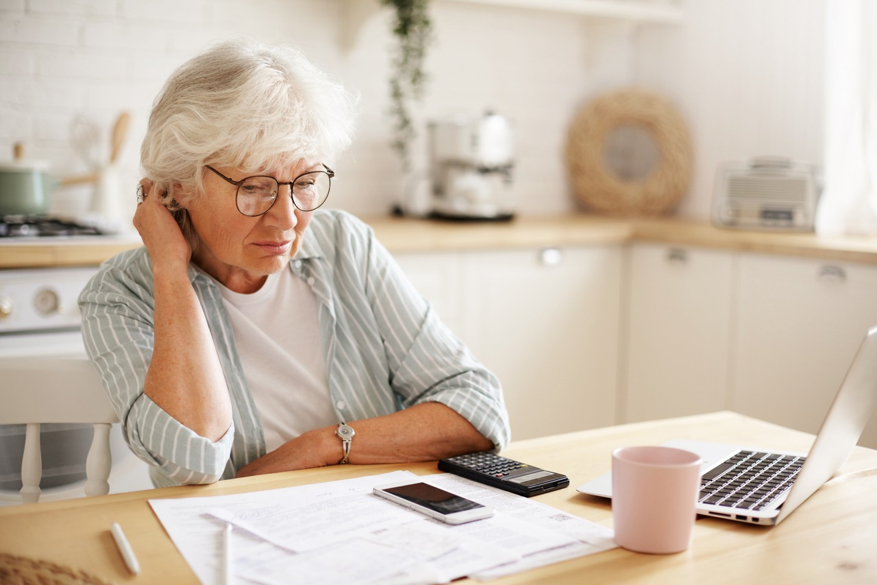 安養信託的目的是有突發狀況發生時,錢透過信託可以確保用來照顧自己。 圖/pixa...