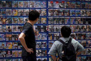 公序良俗的守門員或產業喪鐘?淺談中國遊戲防沉迷政策