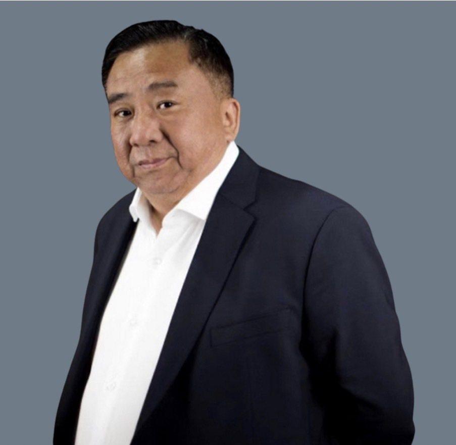 新加坡AA區塊鏈技術創新公司是由2001年福布斯中國富豪排名第二的荷蘭籍華商楊斌...
