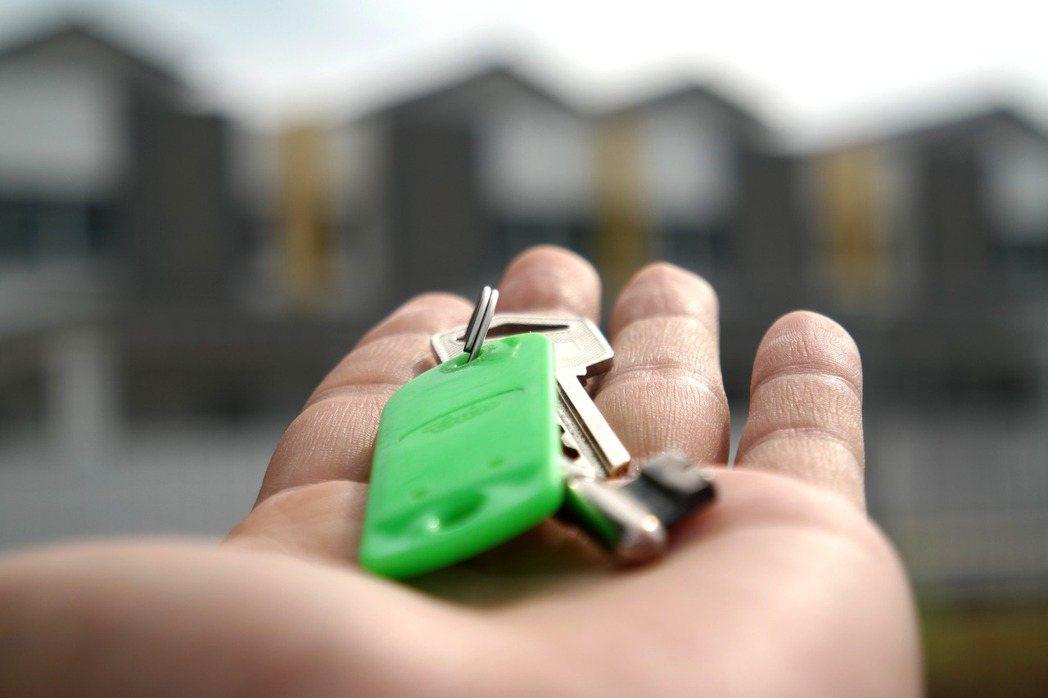 房東、房仲百百種,冷氣成租屋「設備提供」關注焦點。 圖片來源/unsplash