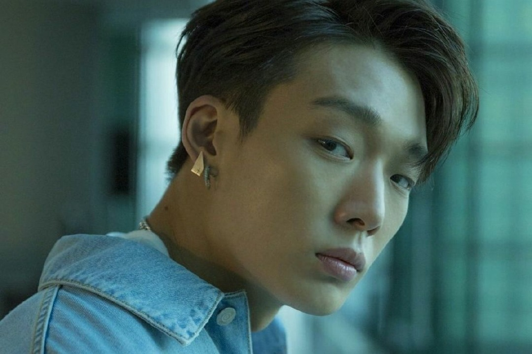 韓國演藝圈今天喜訊頻傳,iKON出身的歌手Bobby升格當爸,BIGBANG的太陽也已經是準人父,過一陣子就要迎接新成員報到。Bobby日前無預警宣布婚訊,原來另一半已經有孕在身,今天傳出孩子平安出...
