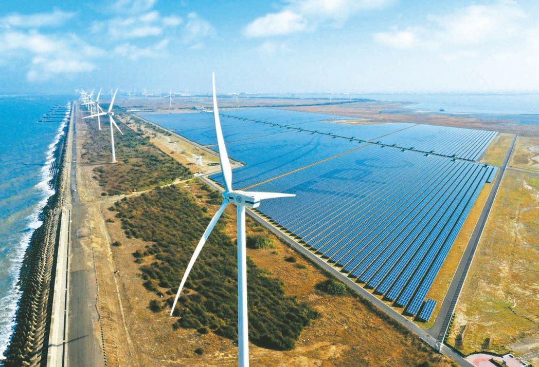 滙豐中華投信於昨日宣布推出「滙豐ESG永續多元資產組合基金」,聚焦在全球永續投資...