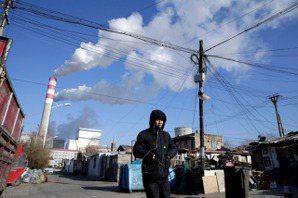 不只是「節能減碳」——中國大限電的異象將會惡化