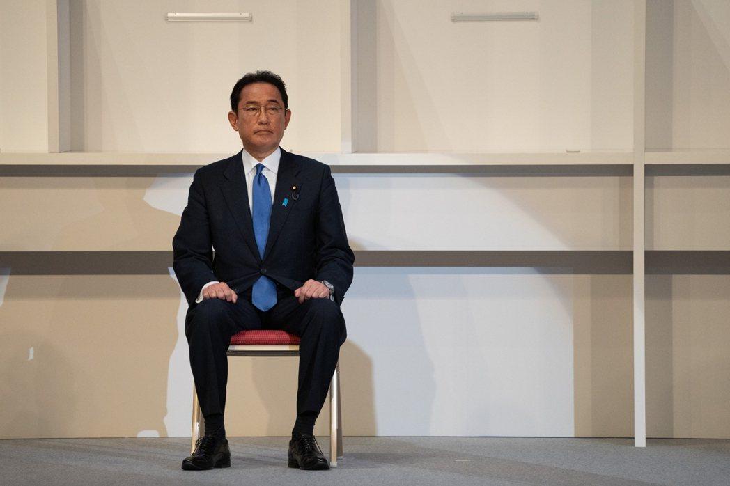 嚐過選戰敗果、岸田如今終於如願成為總裁,幕後功臣包括安倍、麻生與甘利明等人,就自...