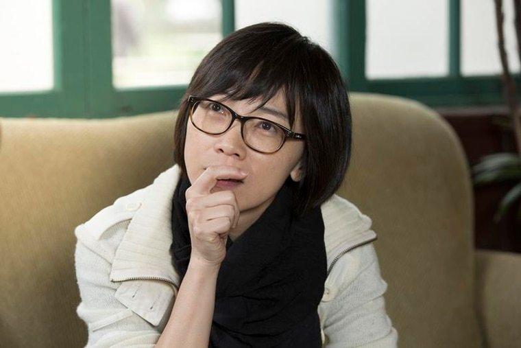 楊丞琳23歲首度拍的台灣電影「刺青」,將在基隆市文化局舉辦的「2021向大師致敬」的「彩虹燈塔」影展放映,導演周美玲出席活動,也大談這部以往迴響熱烈的舊作。「刺青」曾在2007年勇奪柏林影展泰迪熊獎...