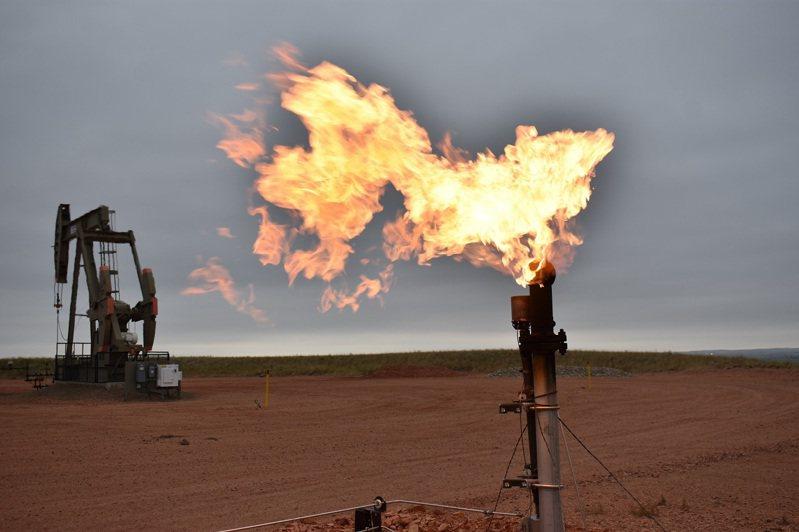 全球天然氣價格正在飆漲,日前更在英國引發一連串連鎖效應,進一步影響到平民百姓的生活。美聯社