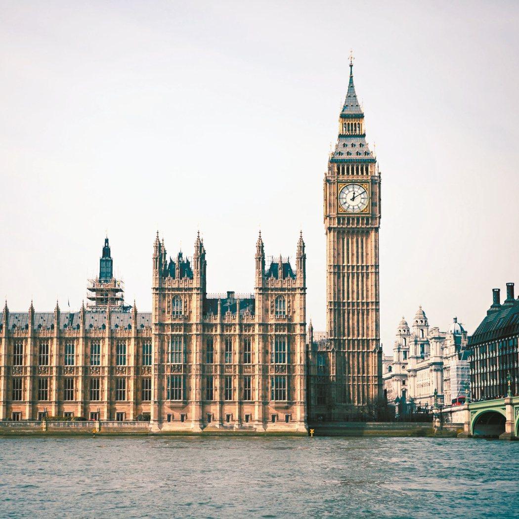 西倫敦房產保值性佳。(本報系資料庫)