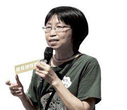 邱花妹 圖/主婦聯盟資料照片