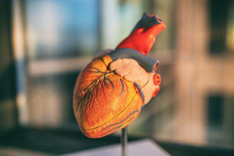心臟衰竭並不意味著心臟已經停止運作,它只表示心臟的收縮或舒張功能變差而引發相關症...