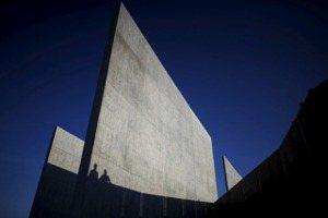 司法裁判的邊界:一個爭議裁定帶出的改革課題