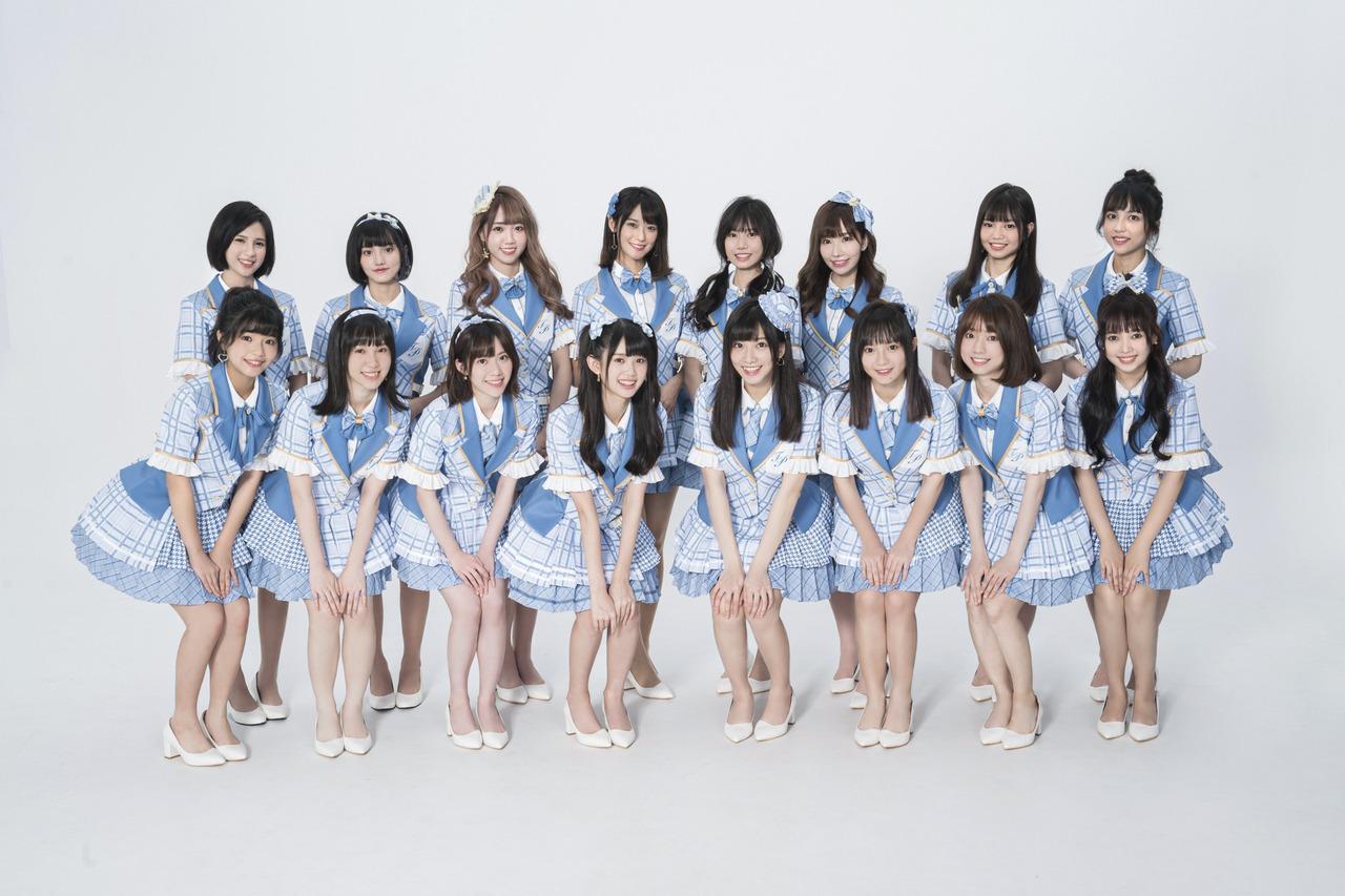 歡慶成軍3周年,女團「AKB48 Team TP」透過選拔方式挑出16位成員推出單曲「一秒一秒約好」,隊長詩雅表示:「這次跟女孩們一起詮釋的時候,腦海裡都是過去公演跟粉絲們的互動,也想念每一位特別遠...