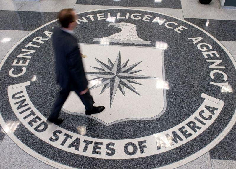 美國中情局反情報高官在上周一份發給全球外站的祕密電文中透露,過去幾年已有數十名美國海外線民遇害。法新社