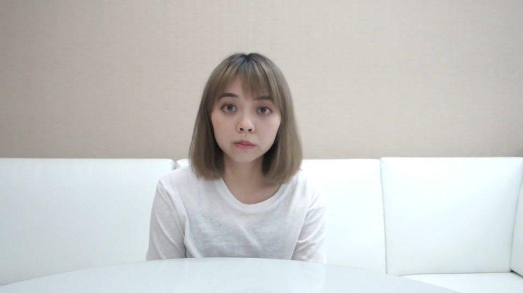 圖/擷自龍龍臉書