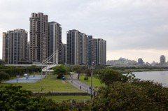 房市亮起多頭綠燈 專家:政府打房無法扭轉房價上漲
