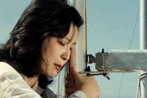 許恩恩/一塊失落的女性電影拼圖(二):四個角度看《未婚媽媽》前衛之處