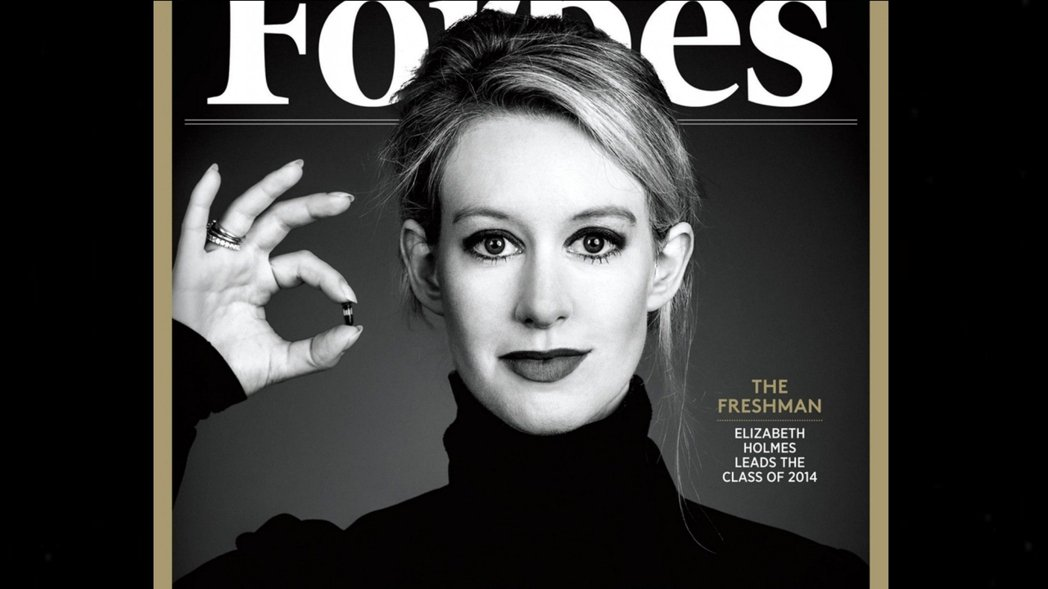 霍姆斯的案件至今仍吸引大批媒體報導,亦有人認為她的個人魅力與整起案件的種種謎團,...