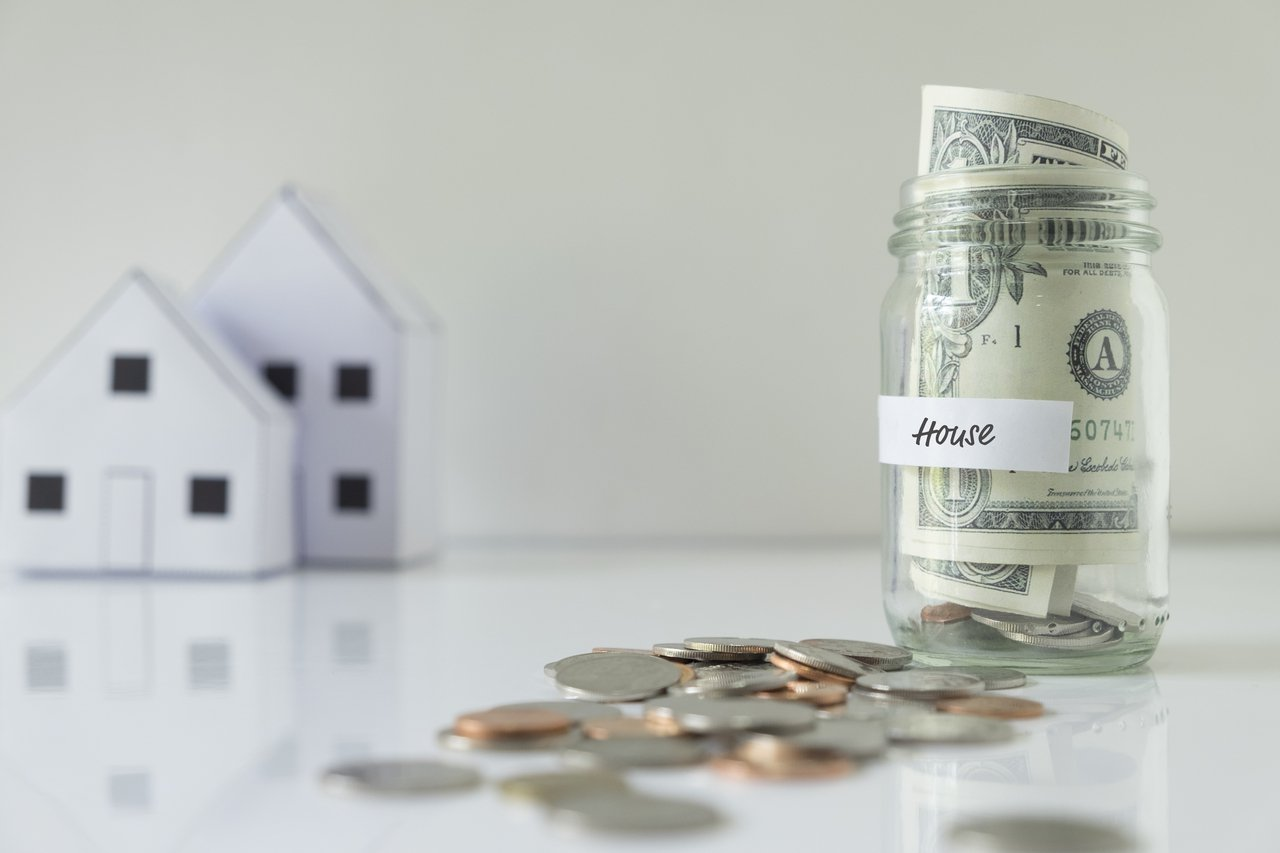 若是想要將資產傳承給指定的子女,透過保險的規劃是最直接的,因為可以指定被保險人與...