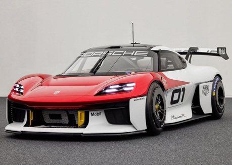 全電動Porsche 718 Cayman與Boxster座椅比對手低的秘密!