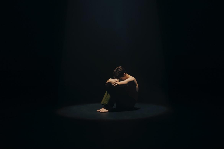 金曲歌王蕭敬騰(老蕭)將於14日推出新單曲「彼得潘」,以「彼得潘症候群」(成年人沒有達到情緒上的成熟)為創作靈感,也是講述他與自己獨處後內心最真實的聲音,他說:「在網路上表達意見很容易,但往往少了周...