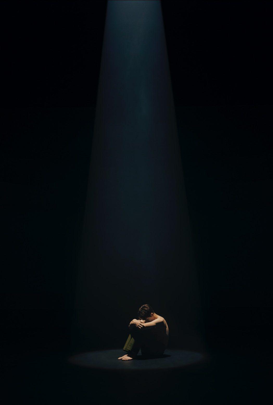 蕭敬騰將推出新單曲「彼得潘」。圖/華納音樂提供