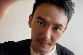 台韓影帝的神仙組合!張震進軍韓國,與河正宇、黃晸玟合作 Netflix 斥資400億韓幣新劇《蘇利南》