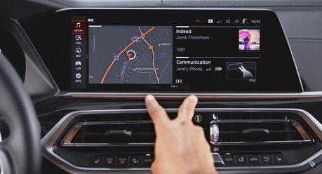 車價持續攀升 但某些車用科技配備卻根本沒人用?