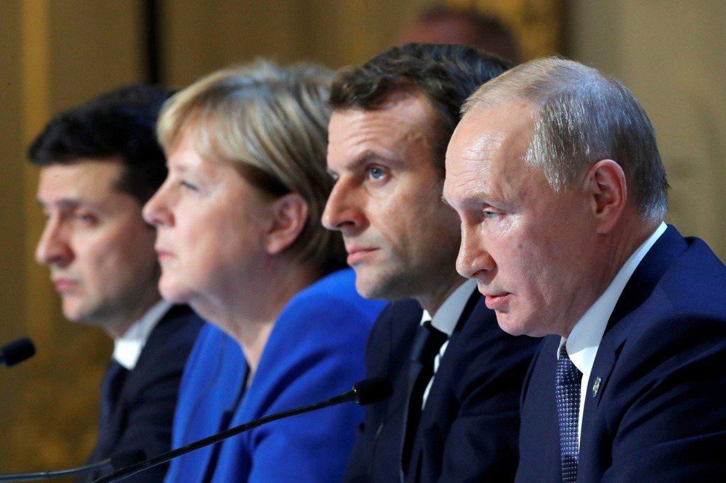 由於對中國人權紀錄的憂心,以及歐中雙方互相實施制裁,歐洲議會在今年5月凍結CAI,要等待核准遙遙無期。 圖/路透社