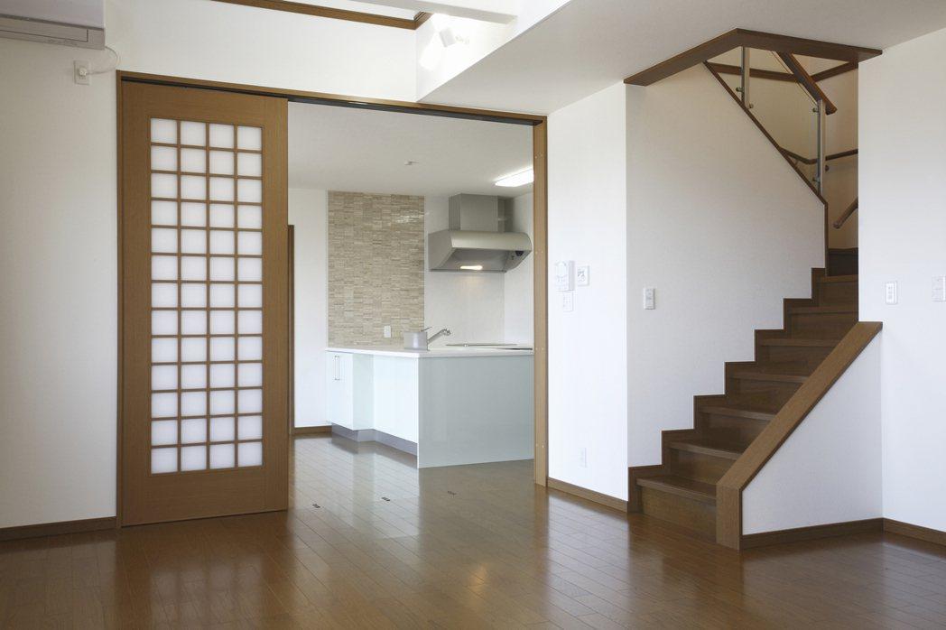 在外租屋,房東若沒提供足夠的家電,很多時候都是要自掏腰包購買。 示意圖/ingi...