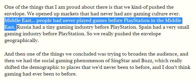 擷自 Gamesindustry.biz