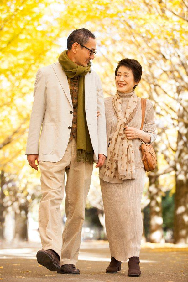隨著社會氛圍的變化,婚姻形式發展出頂客、同居、彩虹等更多元的組成形式。 圖/RF...