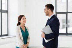 她想買房和房仲下斡旋!對話卻充滿疑點 內行一聽驚:老話術
