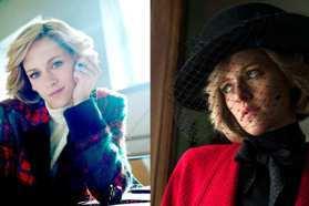 克莉絲汀史都華《黛妃》討論度破表!盤點好萊塢5位女星詮釋皇室高層備受爭議,妮可基嫚當初也被罵翻?