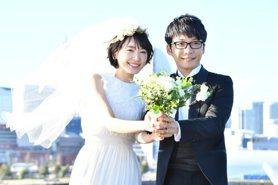 剛結婚就分居 新垣結衣、星野源婚後不同住原因曝光