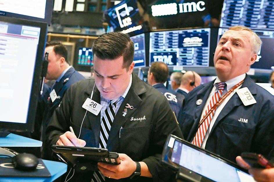 摩根資產管理認為,從第4季起,市場將面臨縮減購債等五大變數,且變數短期內不會消失...