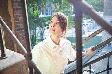 儘管入行多年,也拿下許多獎項,謝盈萱仍自認表演路上還有許多可以學習的。記者沈昱嘉/攝影